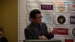 cs/past-gallery/849/chunyuan-jin-new-york-university-school-of-medicine-usa-toxicology-conference-2016-conferenceseries-llc-1-1483019462.jpg