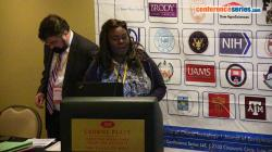 Title #cs/past-gallery/849/grace-anne-bent-the-university-of-the-west-indies-west-indies-toxicology-conference-2016-conferenceseries-llc-1-1483019465
