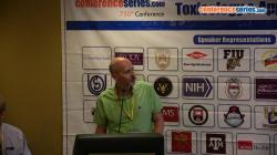 Title #cs/past-gallery/849/luis-a-lopez-fernandez-gregorio-mara-n-hospital-spain-toxicology-conference-2016-conferenceseries-llc-1-1483019468