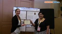 cs/past-gallery/849/mahsa-karbaschi-florida-international-university-usa-toxicology-conference-2016-conferenceseries-llc-3-1483019470.jpg