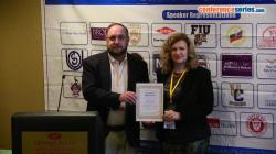 Title #cs/past-gallery/849/natasapetronijevi-university-of-belgrade-serbia-toxicology-conference-2016-conferenceseries-llc-2-1483019887