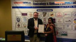 cs/past-gallery/849/swati-omanwar-indira-gandhi-national-open-university-india-toxicology-conference-2016-conferenceseries-llc-2-1483019474.jpg