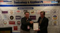 Title #cs/past-gallery/849/thomas-weber-pacific-northwest-national-laboratory-usa-toxicology-conference-2016-conferenceseries-llc-2-1483019474
