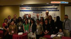 cs/past-gallery/849/toxicology-conference-2016-houston-usa-conferenceseries-llc-2-1483019474.jpg