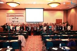 cs/past-gallery/85/nursing-conferences-2013-conferenceseries-llc-omics-international-1-1450164354.jpg