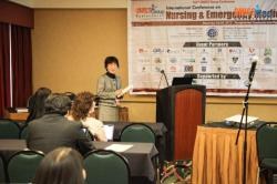 cs/past-gallery/85/nursing-conferences-2013-conferenceseries-llc-omics-international-103-1450164353.jpg