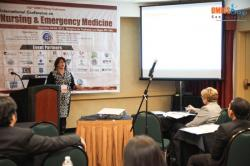cs/past-gallery/85/nursing-conferences-2013-conferenceseries-llc-omics-international-105-1450164354.jpg