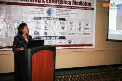 cs/past-gallery/85/nursing-conferences-2013-conferenceseries-llc-omics-international-108-1450164353.jpg