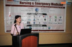 cs/past-gallery/85/nursing-conferences-2013-conferenceseries-llc-omics-international-110-1450164354.jpg