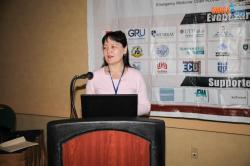 cs/past-gallery/85/nursing-conferences-2013-conferenceseries-llc-omics-international-112-1450164355.jpg