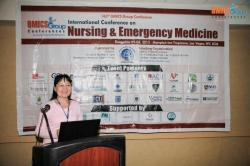 cs/past-gallery/85/nursing-conferences-2013-conferenceseries-llc-omics-international-113-1450164355.jpg