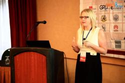 cs/past-gallery/85/nursing-conferences-2013-conferenceseries-llc-omics-international-17-1450164346.jpg