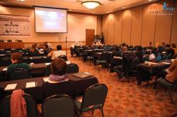 cs/past-gallery/85/nursing-conferences-2013-conferenceseries-llc-omics-international-2-1450164344.jpg