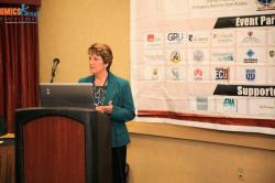cs/past-gallery/85/nursing-conferences-2013-conferenceseries-llc-omics-international-20-1450164345.jpg