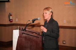 cs/past-gallery/85/nursing-conferences-2013-conferenceseries-llc-omics-international-22-1450164348.jpg