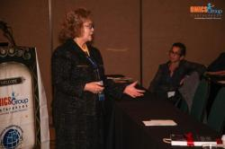 cs/past-gallery/85/nursing-conferences-2013-conferenceseries-llc-omics-international-38-1450164348.jpg
