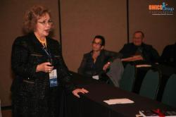cs/past-gallery/85/nursing-conferences-2013-conferenceseries-llc-omics-international-39-1450164347.jpg