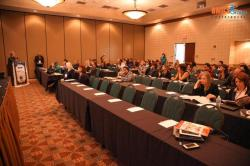 cs/past-gallery/85/nursing-conferences-2013-conferenceseries-llc-omics-international-4-1450164344.jpg