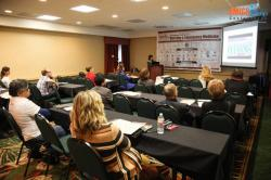 cs/past-gallery/85/nursing-conferences-2013-conferenceseries-llc-omics-international-43-1450164348.jpg