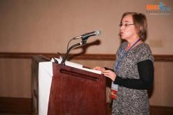 cs/past-gallery/85/nursing-conferences-2013-conferenceseries-llc-omics-international-46-1450164355.jpg