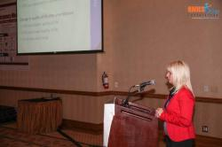 cs/past-gallery/85/nursing-conferences-2013-conferenceseries-llc-omics-international-54-1450164349.jpg