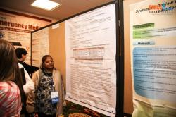 cs/past-gallery/85/nursing-conferences-2013-conferenceseries-llc-omics-international-58-1450164350.jpg