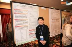 cs/past-gallery/85/nursing-conferences-2013-conferenceseries-llc-omics-international-60-1450164349.jpg