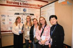 cs/past-gallery/85/nursing-conferences-2013-conferenceseries-llc-omics-international-61-1450164350.jpg