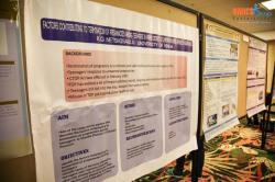 cs/past-gallery/85/nursing-conferences-2013-conferenceseries-llc-omics-international-62-1450164350.jpg