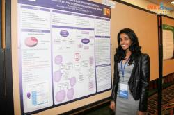cs/past-gallery/85/nursing-conferences-2013-conferenceseries-llc-omics-international-65-1450164350.jpg