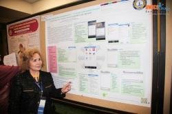cs/past-gallery/85/nursing-conferences-2013-conferenceseries-llc-omics-international-66-1450164350.jpg
