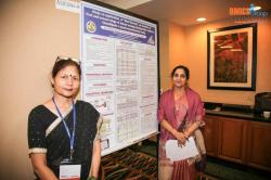 cs/past-gallery/85/nursing-conferences-2013-conferenceseries-llc-omics-international-69-1450164355.jpg