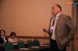 cs/past-gallery/85/nursing-conferences-2013-conferenceseries-llc-omics-international-7-1450164476.jpg