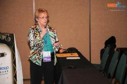 cs/past-gallery/85/nursing-conferences-2013-conferenceseries-llc-omics-international-73-1450164551.jpg