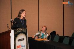 cs/past-gallery/85/nursing-conferences-2013-conferenceseries-llc-omics-international-75-1450164570.jpg