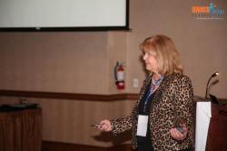 cs/past-gallery/85/nursing-conferences-2013-conferenceseries-llc-omics-international-88-1450164351.jpg