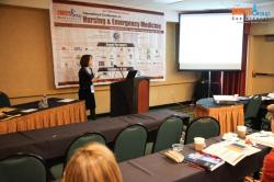 cs/past-gallery/85/nursing-conferences-2013-conferenceseries-llc-omics-international-89-1450164352.jpg