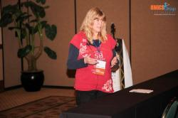 cs/past-gallery/85/nursing-conferences-2013-conferenceseries-llc-omics-international-91-1450164353.jpg