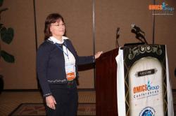 cs/past-gallery/85/nursing-conferences-2013-conferenceseries-llc-omics-international-94-1450164351.jpg