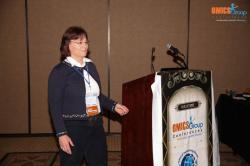 cs/past-gallery/85/nursing-conferences-2013-conferenceseries-llc-omics-international-95-1450164352.jpg