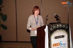 cs/past-gallery/85/nursing-conferences-2013-conferenceseries-llc-omics-international-96-1450164352.jpg