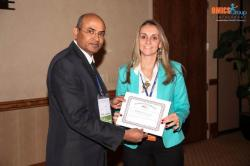 cs/past-gallery/85/nursing-conferences-2013-conferenceseries-llc-omics-international-97-1450164352.jpg