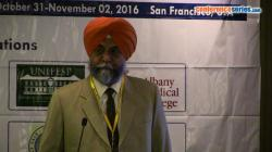 Title #cs/past-gallery/856/devinder-singh--punjabi-university-india-forensic-research-2016-conference-series-llc-1483372747