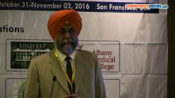 Title #cs/past-gallery/856/devinder-singh--punjabi-university-india-forensic-research-2016-conference-series-llc3-1483372752