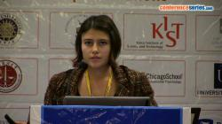 cs/past-gallery/856/margarita-garcia-corro--moscow-state-medical-university-russia-forensic-research-2016-conference-series-llc1-1483372731.jpg