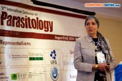 Title #cs/past-gallery/858/amany-abd-el-aal-cairo-university-egypt-parasitology-2016-conferenceseries-llc-1473949541