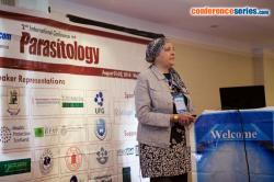 Title #cs/past-gallery/858/amany-abd-el-aal-cairo-university-egypt-parasitology-2016-conferenceseries-llc1-1473949541