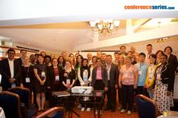 Title #cs/past-gallery/858/group-photo-parasitology-2016-conferenceseries-llc-1473949542