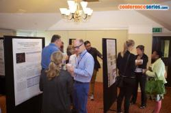 cs/past-gallery/858/poster-presentation1-parasitology-2016-conferenceseries-llc-1473949545.jpg