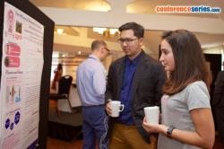 Title #cs/past-gallery/858/posters-presentation-parasitology-2016-conferenceseries-llc-1473949545